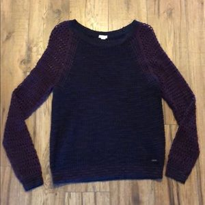 🎀2 for $20 - Knit Sweater